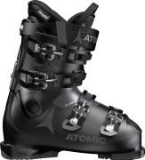 dámské lyžařské boty Atomic Hawx Magna 105 S W