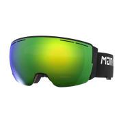 lyžařské brýle Marker 3D+ MAP
