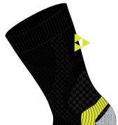 ponožky Fischer Nordic Skating