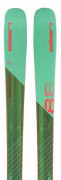 dámské freeride lyže Elan Ripstick 88 W