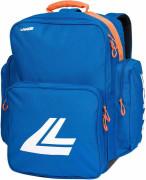 batoh Lange Backpack