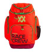 batoh Völkl Race Backpack Team Medium