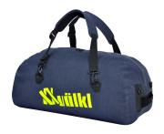 Cestovní taška Völkl Free WR Duffel 70L