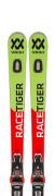 závodní sjezdové lyže Völkl Racetiger GS