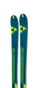 skialpové lyže Fischer Transalp 90 Carbon