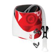 stoupací pásy G3 Alpinist+ Universal