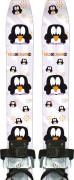dětské běžecké lyžeSporten First Step