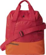 taška na boty Atomic Boot Bag
