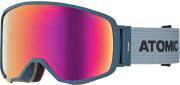 lyžařské brýle Atomic Revent L FDL Stereo