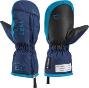 dětské sjezdové rukavice Leki Little Snow Mitt