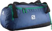 taška Salomon Sport Bag S