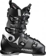 dámské lyžařské boty Atomic Hawx Prime 85 W