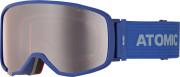 lyžařské brýle Atomic Revent S FDL