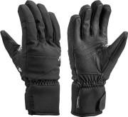 lyžařské rukaviceLeki Shape Flex SGTX