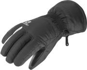 lyžařské rukavice Salomon Force W