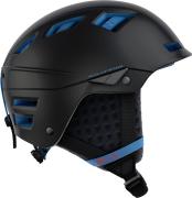 lyžařská helma Salomon MTN Lab