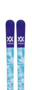 freestyle lyže Völkl Bash 86 W