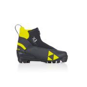 Juniorské běžecké boty Fischer XJ Sprint