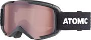 lyžařské brýle Atomic Savor M OTG