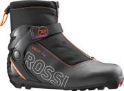 běžecké boty Rossignol X-5 OT FW