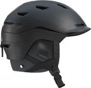 lyžařská helma Salomon Sight