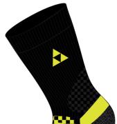 ponožky FischerNordic Classic
