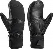 palčákové rukavice Leki Equip S GTX Lady Mitt
