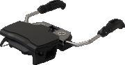 Brzdy pro Marker Kingpin 100-125 mm