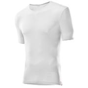 Pánské thermo triko krátký rukáv