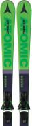 sportovní sjezdové lyže Atomic Redster X5