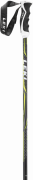 sjezdové holeLeki Alpex Ultimate
