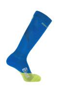 lyžařské ponožky SalomonS-Max M