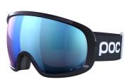 lyžařské brýle POC Fovea Clarity Comp