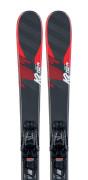 dětskésjezdové lyžeK2 Indy