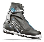 dámské běžecké boty Alpina T30 Eve