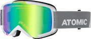 lyžařské brýle Atomic Savor Stereo OTG