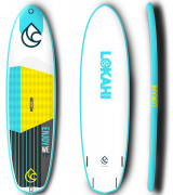 paddleboard Lokahi W.E.Enjoy Kid
