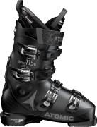 dámské lyžařské boty Atomic Hawx Ultra 115 S W