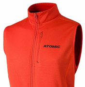 vesta Atomic Alps Fleece Vest