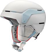 juniorská lyžařská helma Atomic Count JR