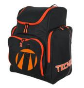 batoh Tecnica Family/Team Skiboot Backpack