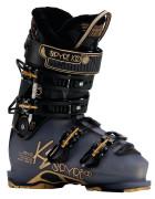 dámské sportovní lyžařské boty K2 Spyre 100 Heat