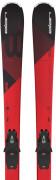 rekreačnísjezdové lyže Elan Amphibio8 PowerShift