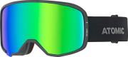 lyžařské brýle Atomic Revent HD OTG