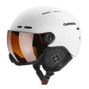 lyžařská helma Carrera Karma
