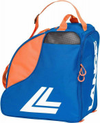 taška Lange Medium Boot Bag