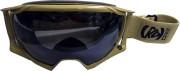 lyžařské brýle K2 Photophase