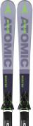 sportovní sjezdové lyže Atomic Redster X6