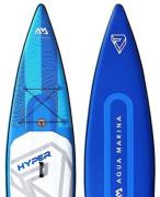 Aqua Marina Hyper 12'6''x32''x6''