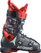 lyžařské boty Atomic Hawx Ultra 110 S